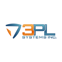 3PL Systems