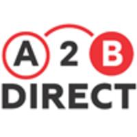 A2B.Direct