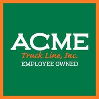 Acme Truck Line