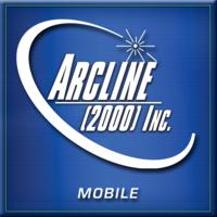 Arcline2000