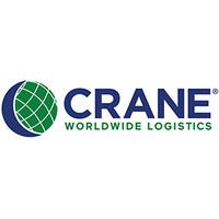 Crane WW