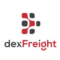 dexFreight