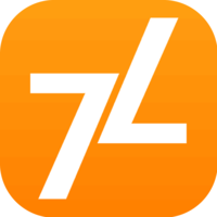 7LFreight