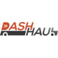 DashHaul