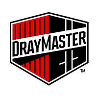 DrayMaster