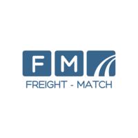 Freight-Match