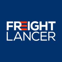 FreightLancer