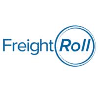 FreightRoll