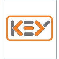 Key Software