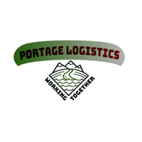 Portage Logistics