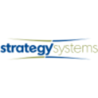 Strategy Systems
