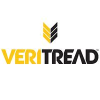 Veritread